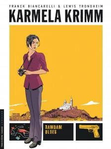 cover-comics-ramdam-blues-tome-1-ramdam-blues