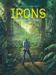 Irons – Tome 3