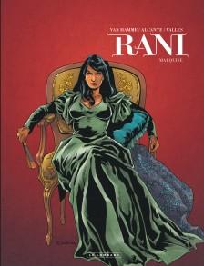 cover-comics-rani-tome-8-marquise