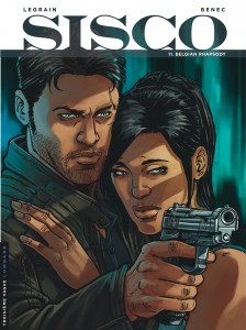 cover-comics-sisco-tome-11-belgian-rhapsody