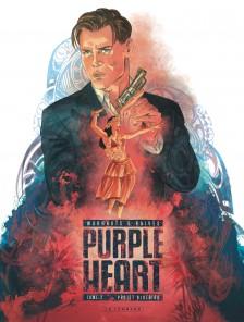 cover-comics-purple-heart-tome-2-purple-heart
