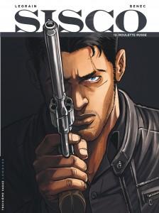 cover-comics-sisco-tome-12-sisco