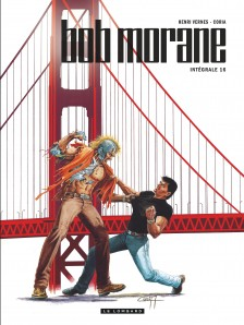cover-comics-intgrale-bob-morane-nouvelle-version-tome-16-tome-16-intgrale-bob-morane-nouvelle-version-tome-16