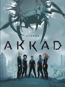 cover-comics-akkad-tome-0-akkad