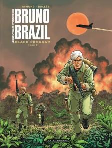 cover-comics-black-program-2-tome-2-black-program-2