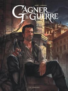 cover-comics-gagner-la-guerre-tome-3-gagner-la-guerre