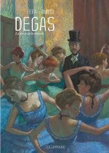 cover-comics-degas-tome-0-degas