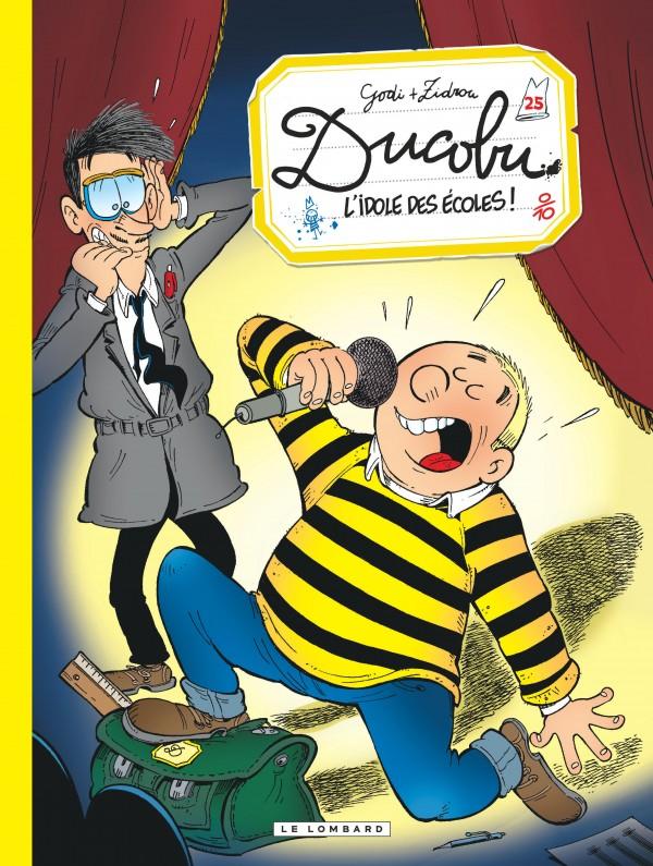 cover-comics-ducobu-tome-25-l-8217-idole-des-coles