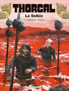 cover-comics-thorgal-tome-38-la-selkie