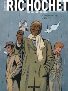 cover-comics-commissaire-griot-tome-5-commissaire-griot