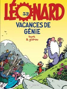 cover-comics-lonard-tome-52-vacances-de-gnie