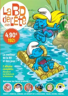 cover-comics-la-bd-de-l-8217-t-tome-0-la-bd-de-l-8217-t