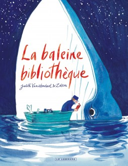 cover-comics-la-baleine-bibliothque-tome-0-la-baleine-bibliothque