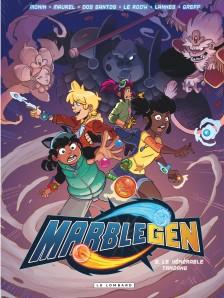 cover-comics-marblegen-tome-2-marblegen