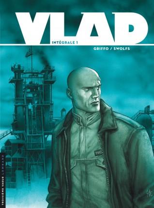 Intégrale Vlad nouvelle version 1
