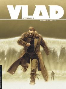 cover-comics-intgrale-vlad-nouvelle-version-tome-2-intgrale-vlad-nouvelle-version