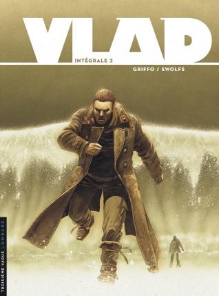 Intégrale Vlad nouvelle version 2