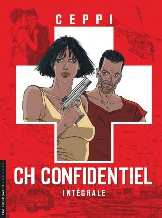 Intégrale CH Confidentiel