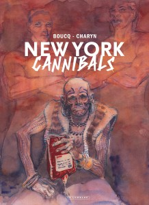 cover-comics-new-york-cannibals-tome-0-new-york-cannibals