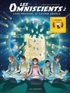 cover-comics-les-omniscients-tome-2-les-omniscients