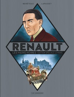 cover-comics-renault-tome-0-renault-version-alternative