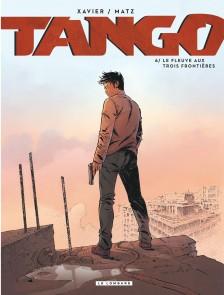 cover-comics-tango-tome-6-tango