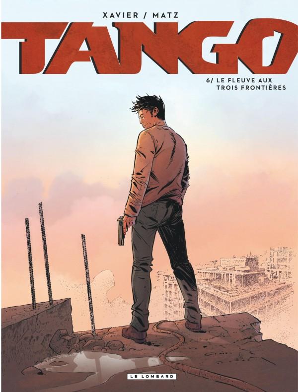 cover-comics-tango-tome-6-le-fleuve-aux-trois-frontires