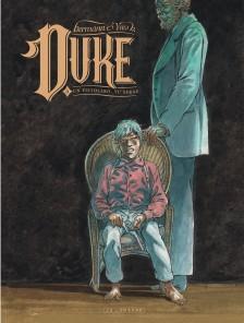 cover-comics-duke-tome-5-duke