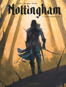 cover-comics-nottingham-tome-1-nottingham
