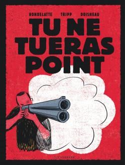 cover-comics-tu-ne-tueras-point-tome-0-tu-ne-tueras-point
