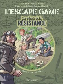 cover-comics-l-8217-escape-game-8211-enfants-de-la-rsistance-tome-0-l-8217-escape-game-8211-enfants-de-la-rsistance