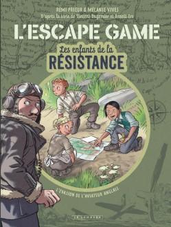 cover-comics-l-8217-escape-game-8211-les-enfants-de-la-rsistance-tome-0-l-8217-escape-game-8211-enfants-de-la-rsistance