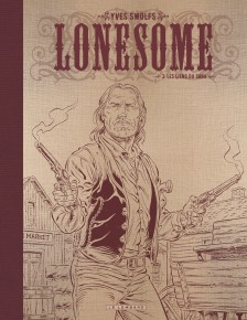 cover-comics-lonesome-tome-3-lonesome