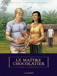 cover-comics-la-plantation-tome-3-la-plantation