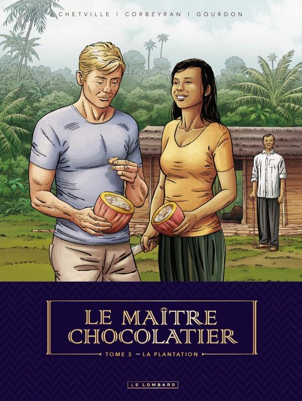 cover-comics-le-matre-chocolatier-tome-3-la-plantation