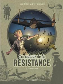 cover-comics-les-enfants-de-la-rsistance-tome-7-les-enfants-de-la-rsistance