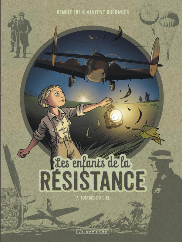 cover-comics-les-enfants-de-la-rsistance-tome-7-tombs-du-ciel