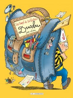 cover-comics-ducobu-8211-compilation-tome-0-ducobu-la-compil-8217-de-la-rentre