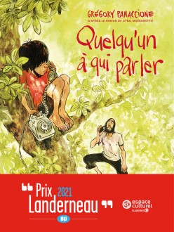 cover-comics-quelqu-8217-un--qui-parler-tome-0-quelqu-8217-un--qui-parler
