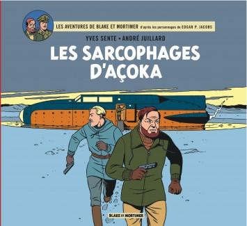 blake-mortimer-integrales-tome-4-les-sarcophages-dacoka