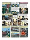 Le Secret de l'Espadon - Tome 3