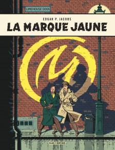 cover-comics-blake-amp-mortimer-tome-6-la-marque-jaune