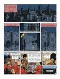 La Marque Jaune (french edition)