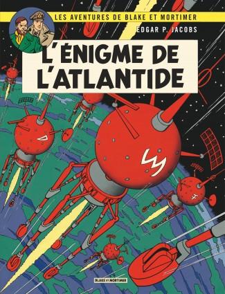 blake-mortimer-tome-7-enigme-de-latlantide-l