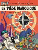 Le Piège diabolique (french edition)