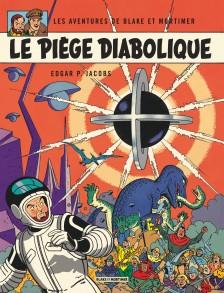 cover-comics-blake-amp-mortimer-tome-9-le-pige-diabolique