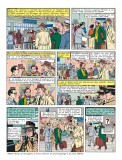 L'étrange rendez-vous (french edition)