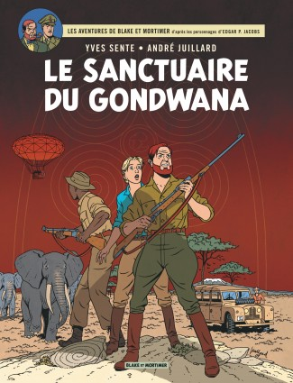 blake-mortimer-tome-18-sanctuaire-du-gondwana-le