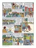 Le Sanctuaire du Gondwana ( french edition)