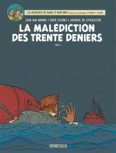 La Malédiction des 30 deniers - Tome 1 (french edition)